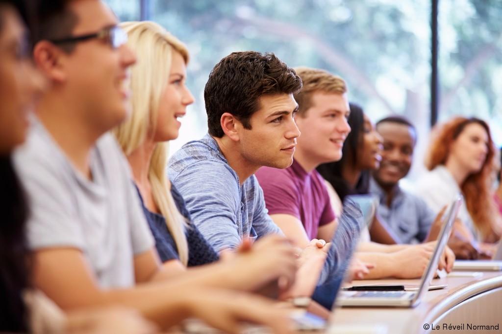 Quels sont les bons profils à avoir pour réussir à l'université ?